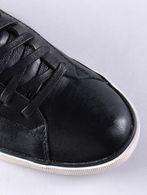 DIESEL BEACH PIT W Sneakers D r