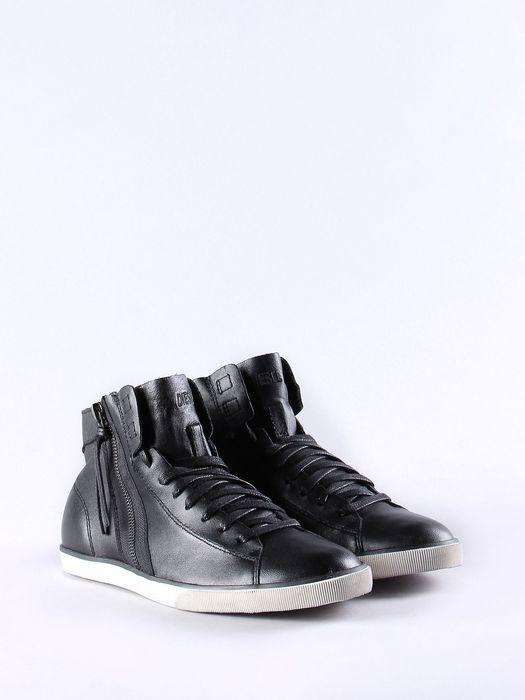 DIESEL BEACH PIT W Sneakers D a