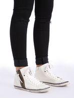 DIESEL BEACH PIT W Sneaker D d