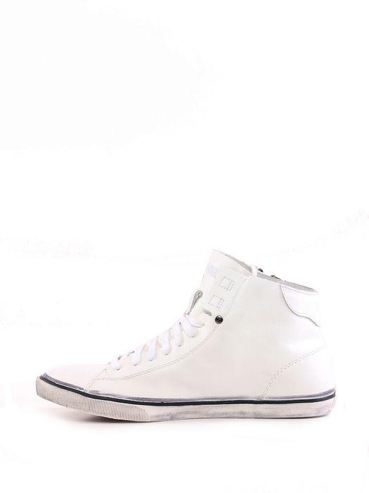 DIESEL BEACH PIT W Sneaker D a