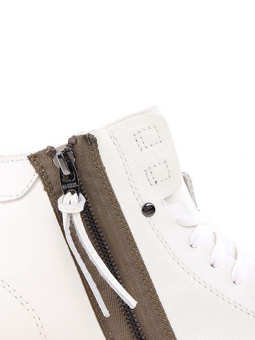 DIESEL BEACH PIT W Sneaker D b