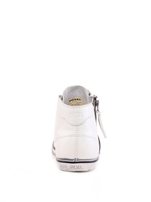 DIESEL BEACH PIT W Sneaker D e