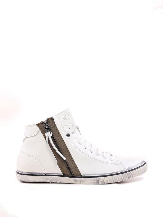 DIESEL BEACH PIT W Sneaker D f