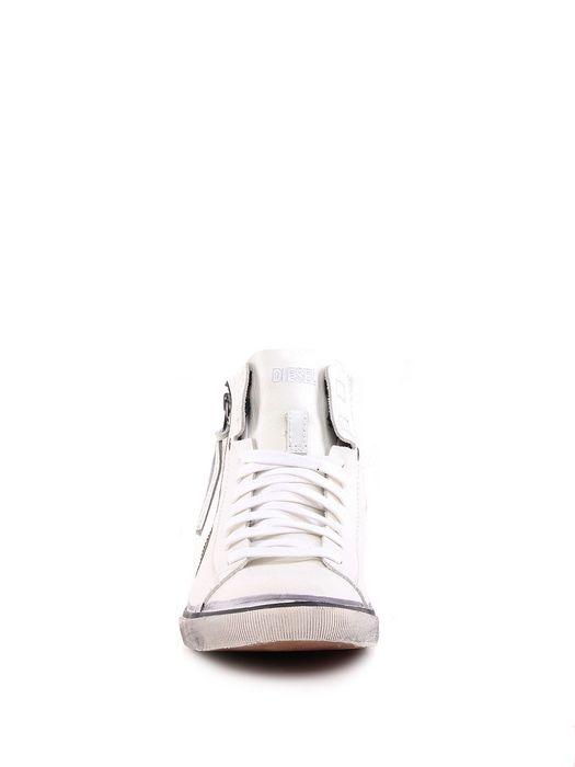 DIESEL BEACH PIT W Sneaker D r