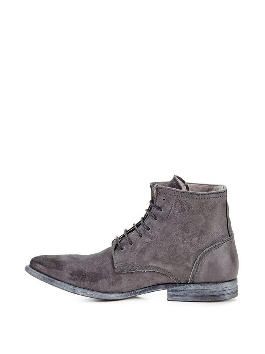 DIESEL CHROM HI Dress Shoe U a