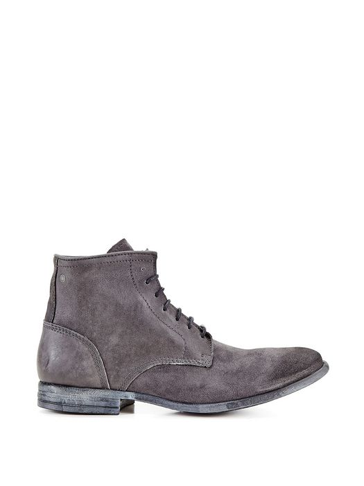DIESEL CHROM HI Dress Shoe U f