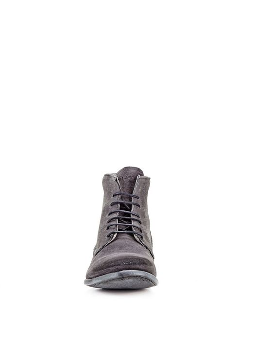 DIESEL CHROM HI Dress Shoe U r