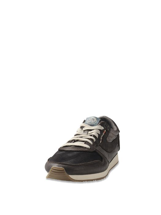DIESEL PASS ON Casual Shoe U f
