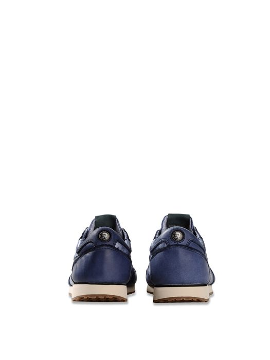DIESEL PASS ON Scarpa casual U d