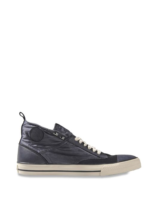 DIESEL HI-SLEEKY Casual Shoe U a