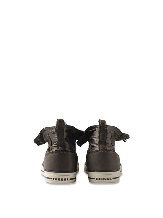 DIESEL HI-SLEEKY Casual Shoe U d