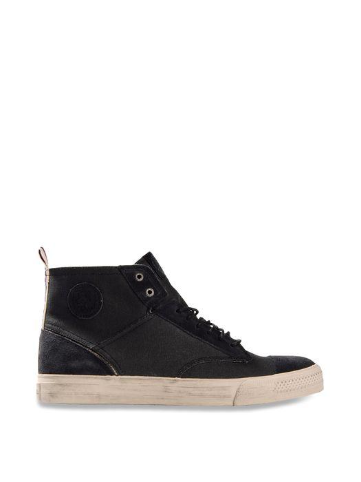 DIESEL HI-SLEEKY Sneaker U a