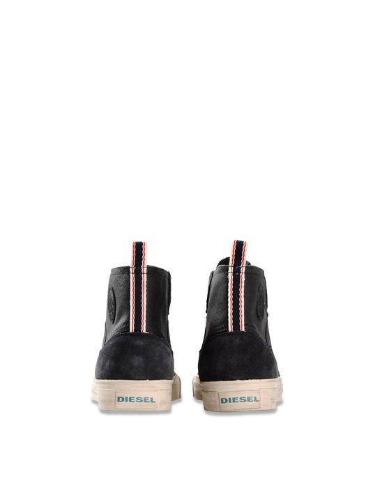 DIESEL HI-SLEEKY Sneaker U d