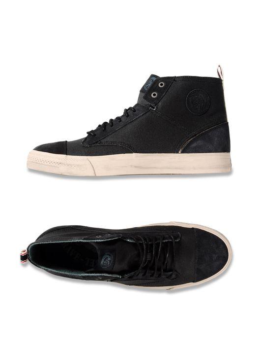 DIESEL HI-SLEEKY Sneaker U r