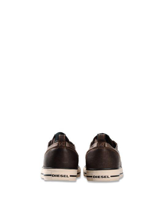 DIESEL LO-SLEEKY Sneakers U d