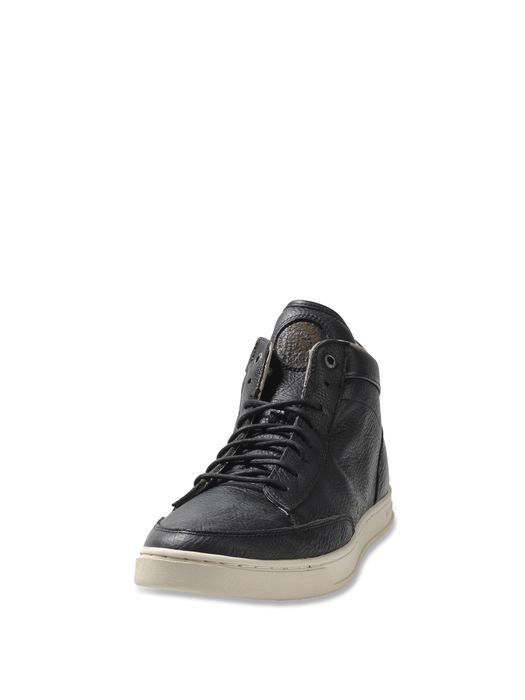 DIESEL HI-CULTURE Zapatillas U f