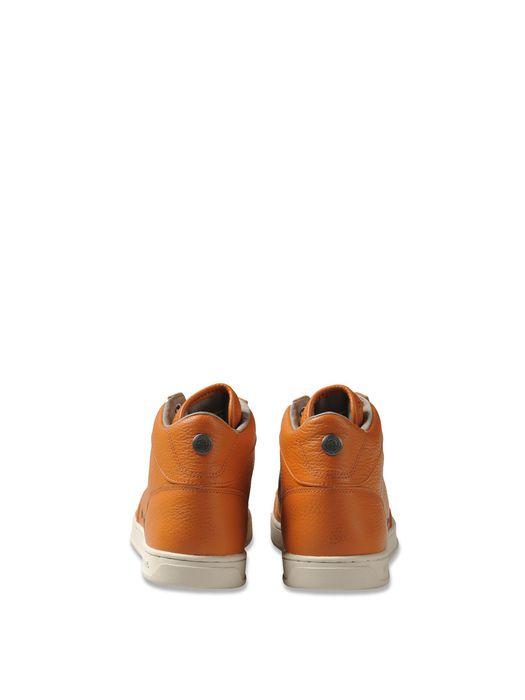 DIESEL HI-CULTURE Casual Shoe U d