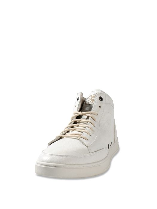 DIESEL HI-CULTURE Casual Shoe U f