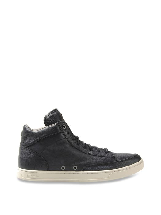 DIESEL HI-CULTURE Zapatillas U a