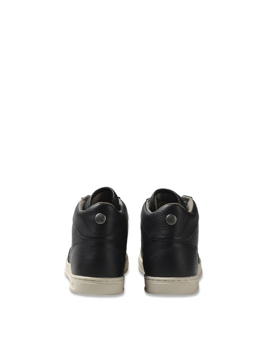 DIESEL HI-CULTURE Casual Shoe U d