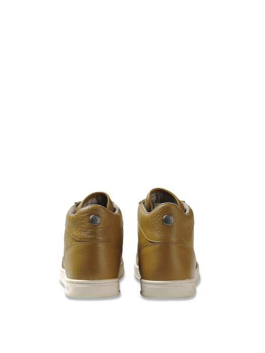 DIESEL HI-CULTURE Zapatillas U d