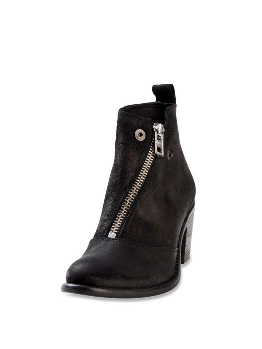 DIESEL CLOSEMEY Elegante Schuhe D f