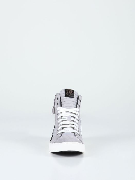 DIESEL D-STRING Casual Shoe U r