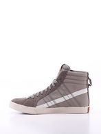 DIESEL D-STRING Casual Shoe U a