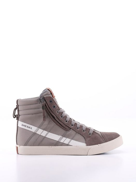 DIESEL D-STRING Casual Shoe U f