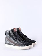 DIESEL D-STRING Zapatillas U a
