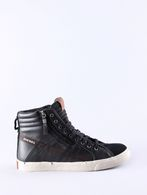 DIESEL D-STRING Zapatillas U f