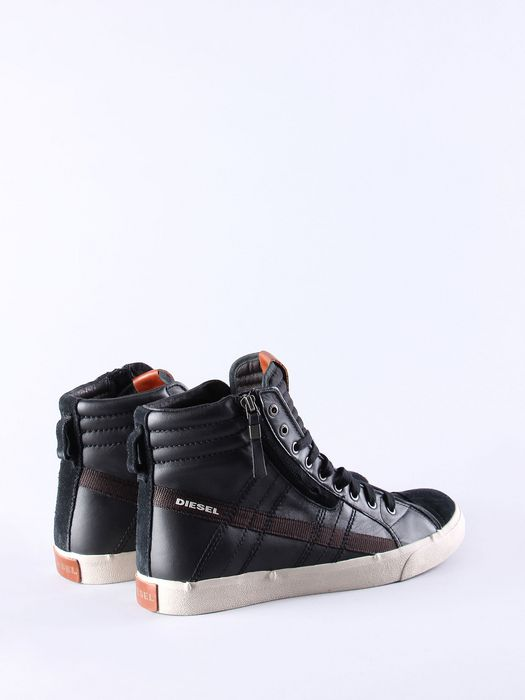 DIESEL D-STRING Zapatillas U e