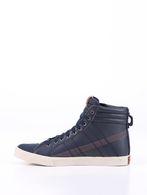 DIESEL D-STRING Casual Shoe U a