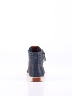 DIESEL D-STRING Casual Shoe U e