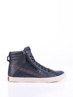 DIESEL D-STRING Casual Shoe U f