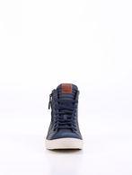 DIESEL D-STRING Casual Shoe U r