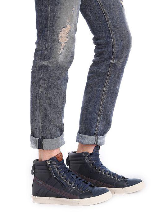 DIESEL D-STRING Casual Shoe U d