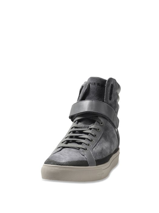 DIESEL ECLIPSE Casual Shoe U f