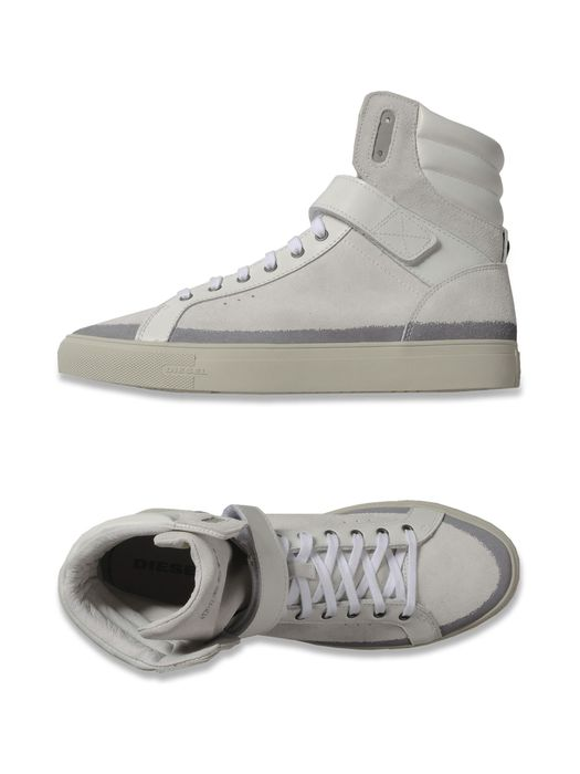 DIESEL ECLIPSE Casual Shoe U r