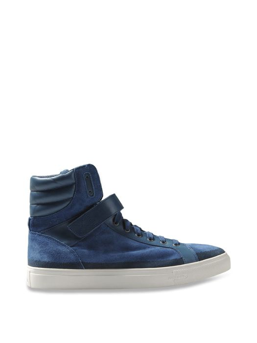 DIESEL ECLIPSE Casual Shoe U a