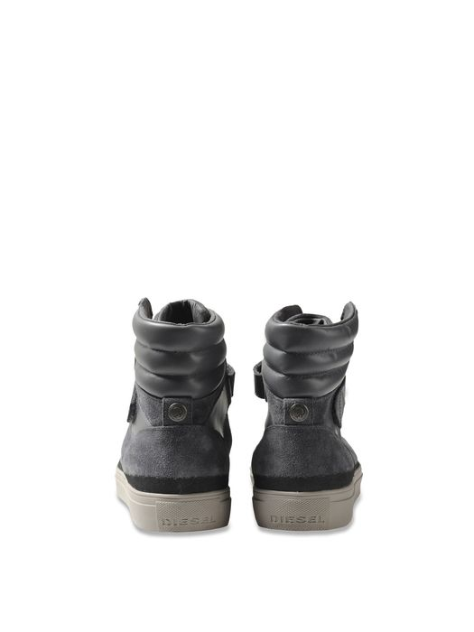 DIESEL ECLIPSE Casual Shoe U d