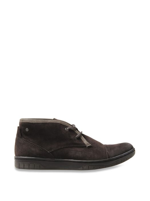DIESEL BICHUKKA Dress Shoe U a