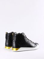 DIESEL DIAMOND Scarpa casual U e