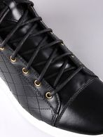 DIESEL DIAMOND Casual Shoe U r