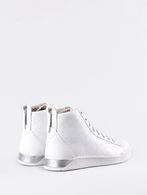 DIESEL DIAMOND Casual Shoe U e