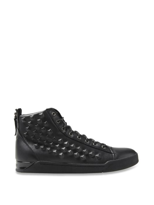 DIESEL DIAMOND Sneakers U a