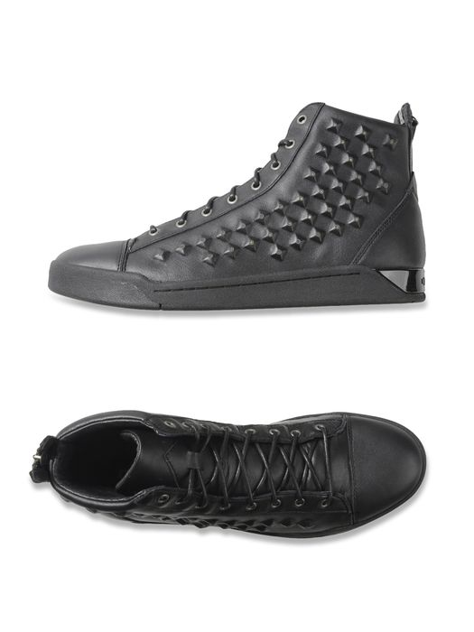 DIESEL DIAMOND Sneakers U r