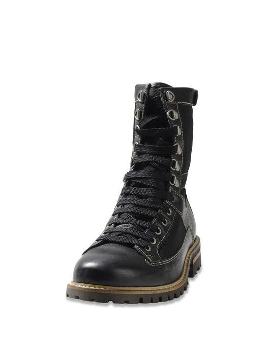 DIESEL JBD Chaussures U f