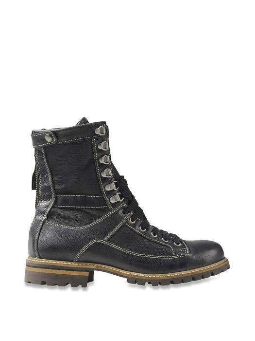 DIESEL JBD Chaussures U a
