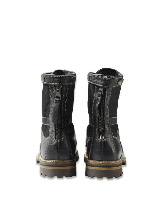 DIESEL JBD Chaussures U d